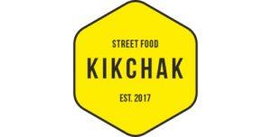 logo KIKCHAK